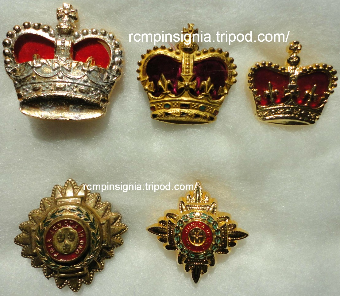 1915892 3 crowns and 2 pips.jpg?13925807