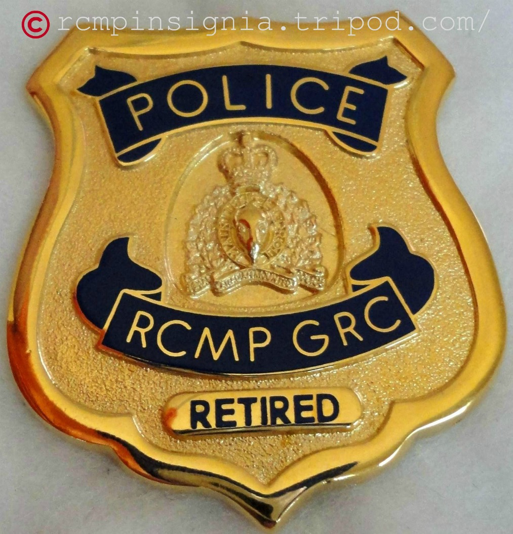 2003409 retired badge.jpg?1392580774370