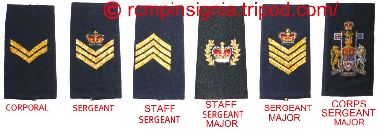 RCMP NCO shoulder boards.jpg?13925807639
