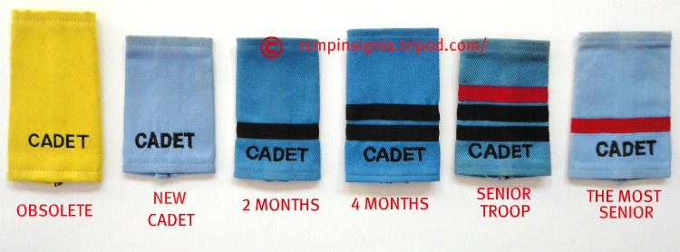 RCMP cadet shoulder boards.jpg?139258076