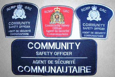 RCMP comm safety resized.jpg?13912863126