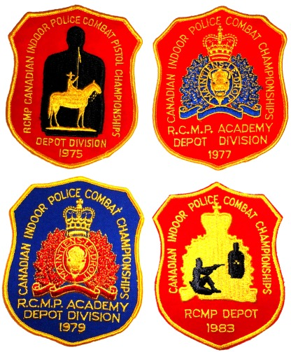SHOOTING PATCHES resized.jpg?13912863136