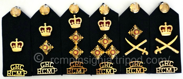 officer rank set resized metal.jpg?13925